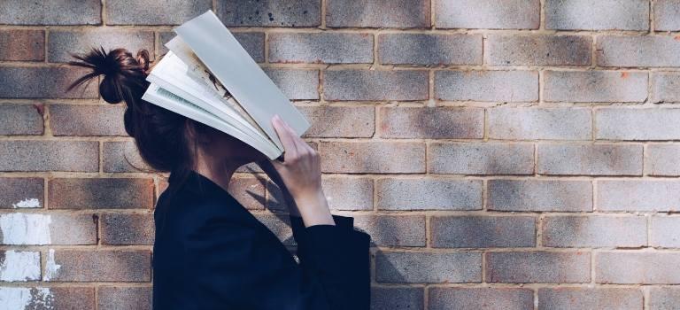 5 Dinge, die du über Tarifverträge wissen solltest